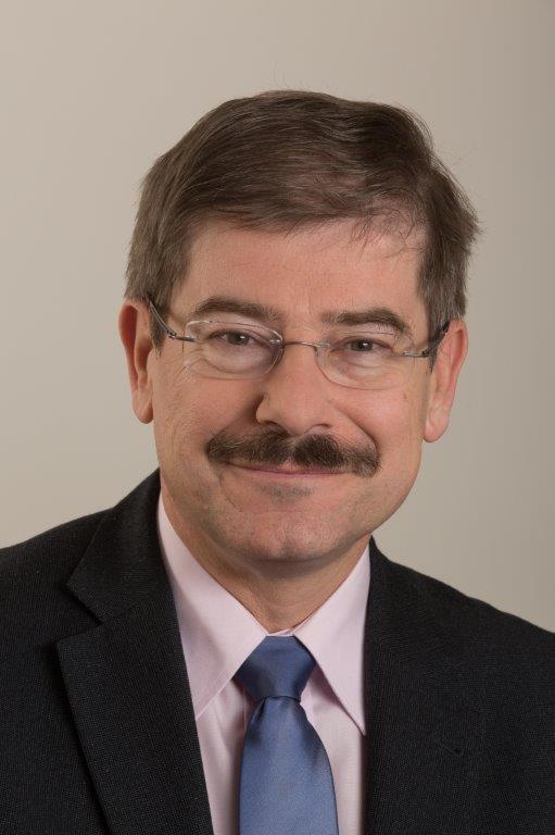O. UNIVERSITÄTSPROFESSOR DR. HELMUT PERNSTEINER